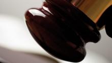 Bundesgerichtshof konkretisiert Pflichten des Betreibers eines  Ärztebewertungsportals